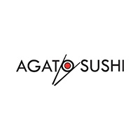 agato_sushi_wentoklimat