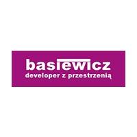 basiewicz_wentoklimat