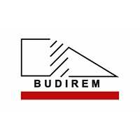 budirem_wentoklimat