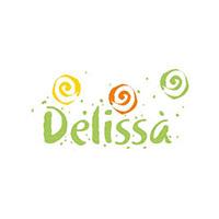 delissa_wentoklimat
