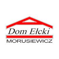dom_elcki_morusiewicz_klimatyzacja