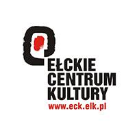 eck_wentoklimat