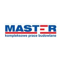 master_wentoklimat