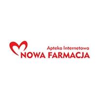 nowa_farmacja_wentoklimat
