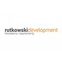 rutkowski_wentoklimat