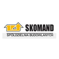 skomand