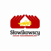 slowikowscy_wentoklimat