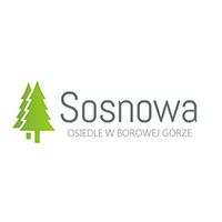 sosnowa_wentoklimat