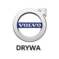 volvo_drywa_wentylacja
